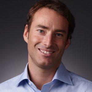 Philip Behn, CEO Imperfect Foods