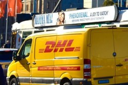 Vorschaubild DHL Consulting digitales Recruiting
