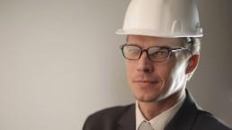 Ingenieur MSR und Leittechnik, Projektleiter Steuertechnik und Regelungstechnik, Ingenieurin Steuer- und Regelungstechnik
