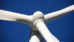 Ingenieur MSR und Leittechnik, Projektleiter Steuertechnik und Regelungstechnik Windenergie, Ingenieurin Steuer- und Regelungstechnik